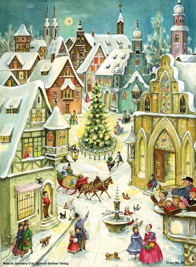 Рождество в германии картинки нарисованные, картинки надписями