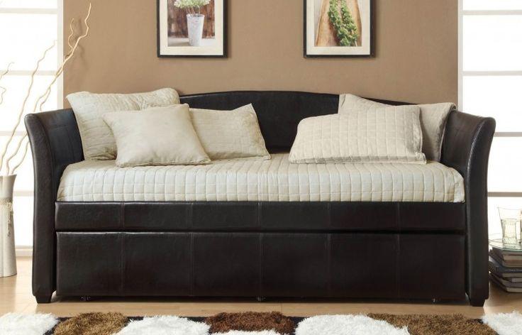 29 Wonderful Sofa Trundle Bed Photo Designer