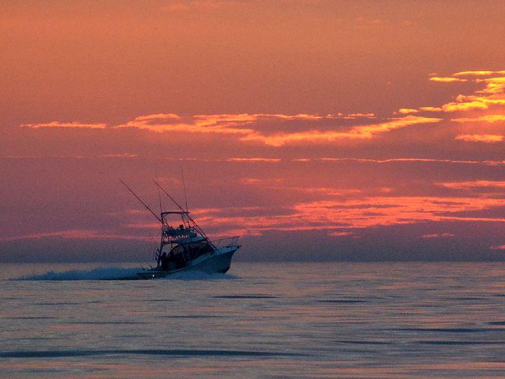 Jet boat boat boat jet boats sunrise