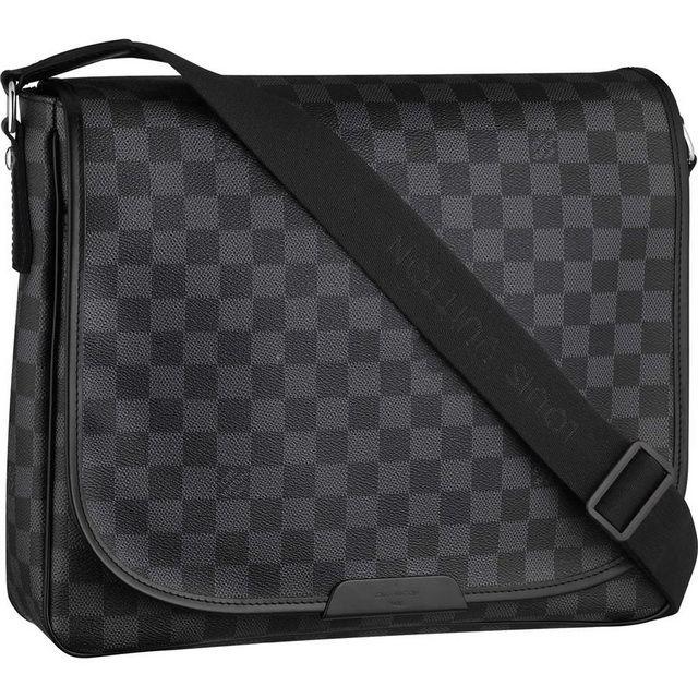 17 Best Ideas About Louis Vuitton Mens Bag On Pinterest