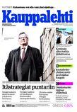 http://www.kauppalehti.fi/5/i/etusivu/