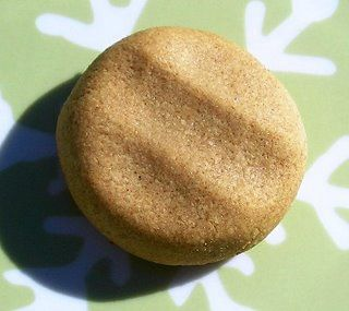 Peanut Butter Sandies | Cookies | Pinterest