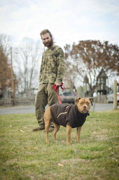 25 best doggy jacket diy images on pinterest