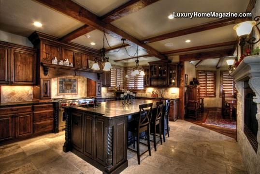 7 Spectacular Kitchen Staging Ideas Photos: 17 Best Images About Denver Luxury Home Magazine