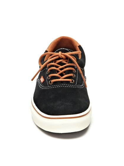 Vans  Era 59 Low-Top Sneakers