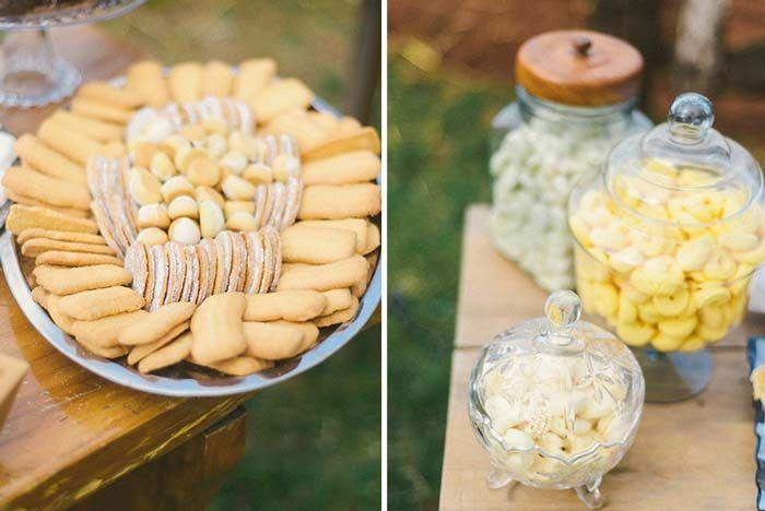 Barn Wedding. Casamento no rancho: Carolinne e Diogo   Blog do Casamento - O blog da noiva criativa!   Casamentos Reais