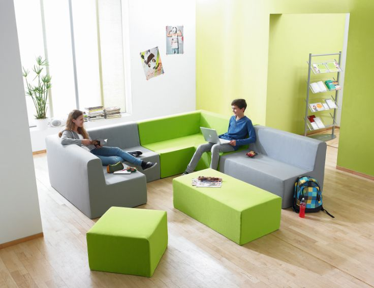 17 Best Images About Teen And Young Adult Seating On