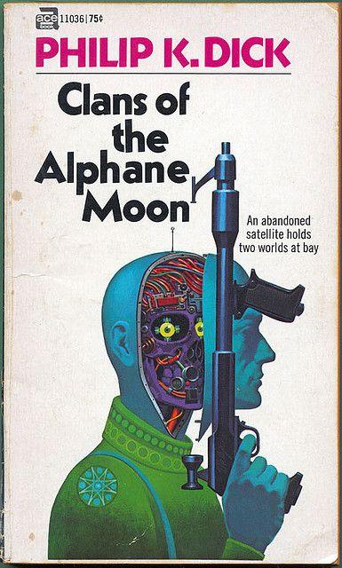 Clans of the Alphane Moon - Montessori - Cargo example design