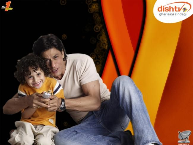#Online #Recharge #Dish TV and other all #DTH