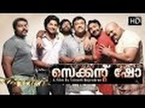 Malayalam full movie 2015 - Best Malayalam New HD