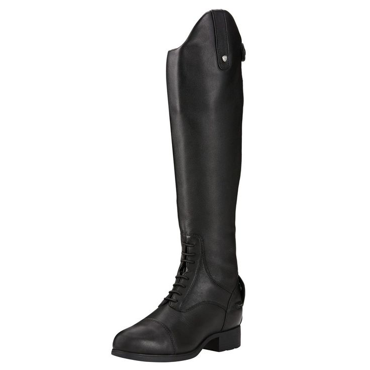 Ariat Ladies Bromont Pro H20 Insulated Boot