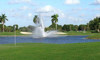 Joe Dorish Sports: LPGA Golf Prize Money Up for Grabs for Women Playe...