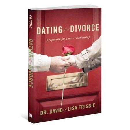Dating best friend after divorce