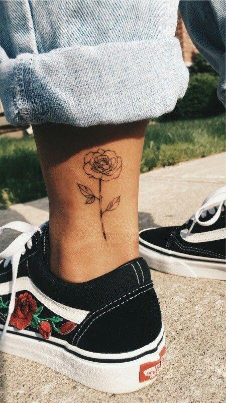 ♡ @annaxdeng ♡ #TattooIdeasVintage