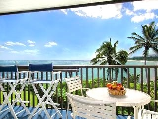 Kauai Condo Rental - highly recommended on tripadvisor.com