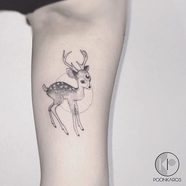 https://www.tattoodo.com/images/0/94910.jpg