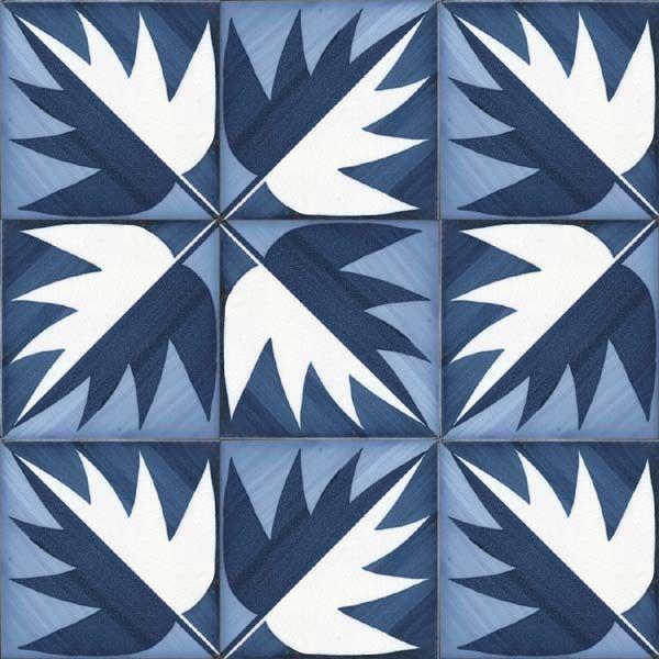 1000 images about tile design gio ponti on pinterest - Gio ponti piastrelle ...