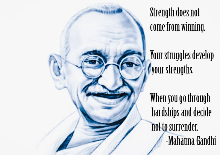 Happy Gandhi Jayanti Special Images With Quotes Download
