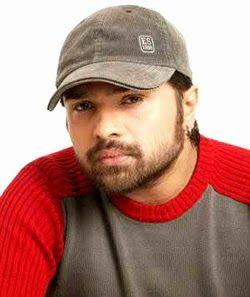 Himesh Reshammiya All Hit Songs Name: 1. Aashiq banaya aapne 2. Kajra kajra kajraare 3. Keeda 4. Tera surror 5. Aap ki Khatir