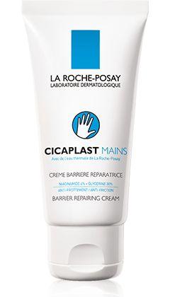 CICAPLAST HÄNDE packshot from Cicaplast, by La Roche-Posay