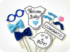 photocall baby shower - Buscar con Google
