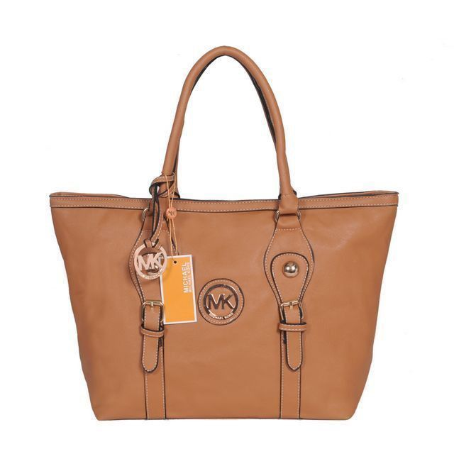Cheap Michael Kors Handbags,Michael Kors Gold Watch,Michael Kors Frames,$70.99 http://mkhandbagonsale.us