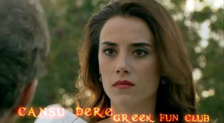 #Ezel #Eyşan #CansuDere 37.Bölüm