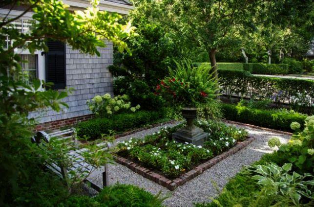 Landscape Gardening Ideas Uk Neither Landscape Architecture Design Plan Little Landscape Gardening Degree If Lan Small Garden Design Side Garden Formal Gardens