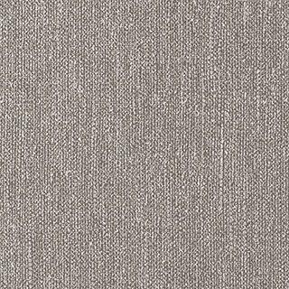 Taupe Brown 5557 - Linen - Boråstapeter