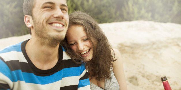 7 tipologie d'infedeltà coniugale che spesso sottovalutiamo