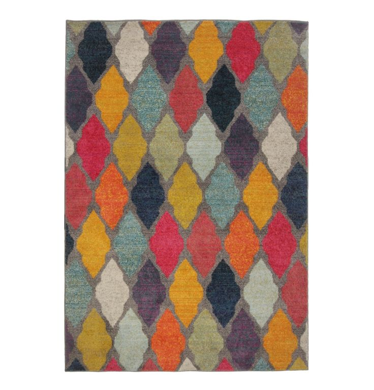 Rosalind Rug 160 x 230 by Autumn Designer Picks - Matt Blatt