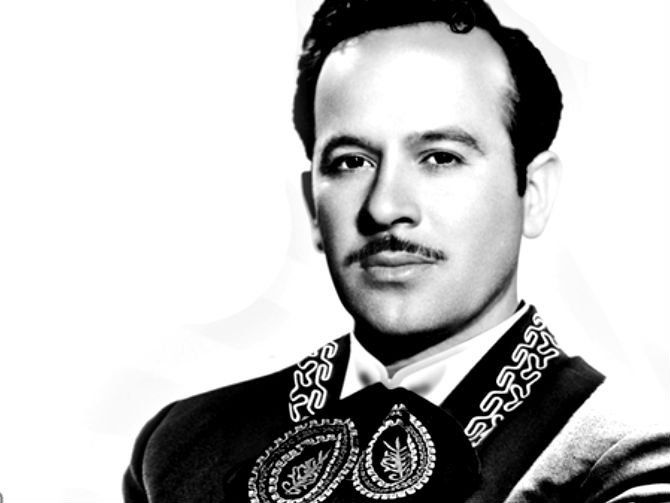 pedro infante meeting mexico1
