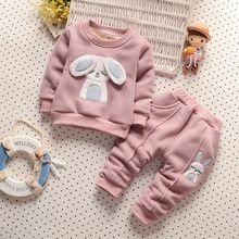 http://babyclothes.fashiongarments.biz/  2016 New Baby Girls Clothes Winter Children Girls Clothing Child Girl Clothing Set Kids Clothes Girls Sets, http://babyclothes.fashiongarments.biz/products/2016-new-baby-girls-clothes-winter-children-girls-clothing-child-girl-clothing-set-kids-clothes-girls-sets/, USD 19.90-22.00/pieceUSD 24.00-26.50/pieceUSD 22.00-24.00/pieceUSD 22.00-24.00/pieceUSD 28.00-30.00/pieceUSD 13.50-15.80/pieceUSD 22.00-24.00/piece   ,  USD 19.90-22.00/pieceUSD…