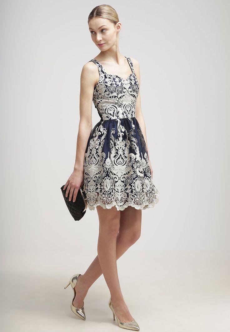 Sommerkleider damen zalando
