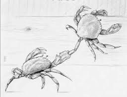 That Crab Mentality