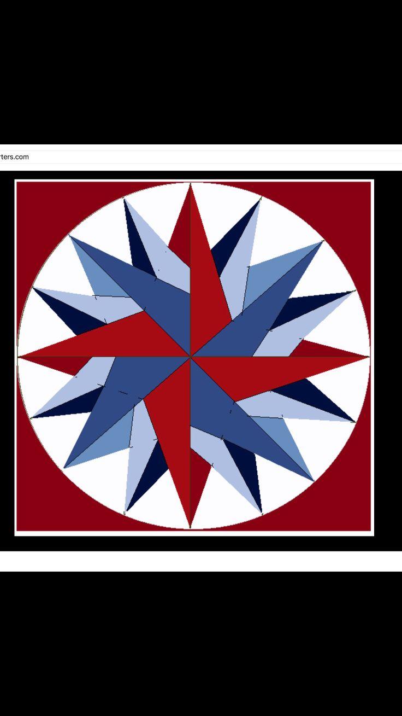 1527 Best Shut The Barn Door Images On Pinterest Barn Quilt