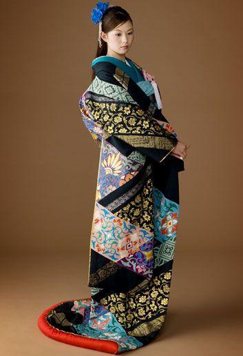 wedding kimono #kimono,#japan