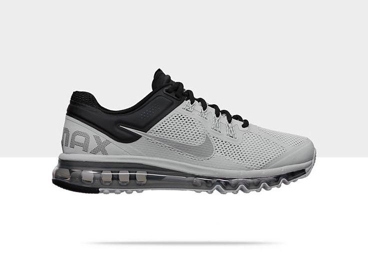 Chaussures Nike Air Max + Des Femmes De 2012 Chaussures De Sport San Carlos