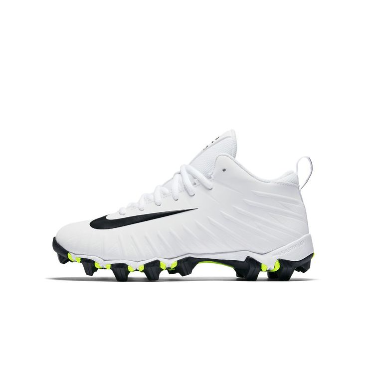 f8f9117e360 football spikes nike nike run easy shoes - Corinne Cobson Home