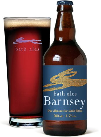 Rich in fruit with hints of chocolate, a full-bodied dark ale that is both complex and deeply satisfying