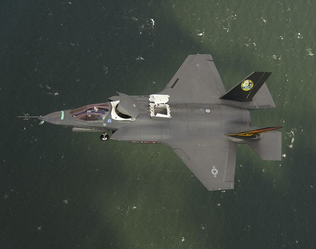 199 best F35B - Aircraft that will equip the RNu0027s Carriers images - lockheed martin security officer sample resume