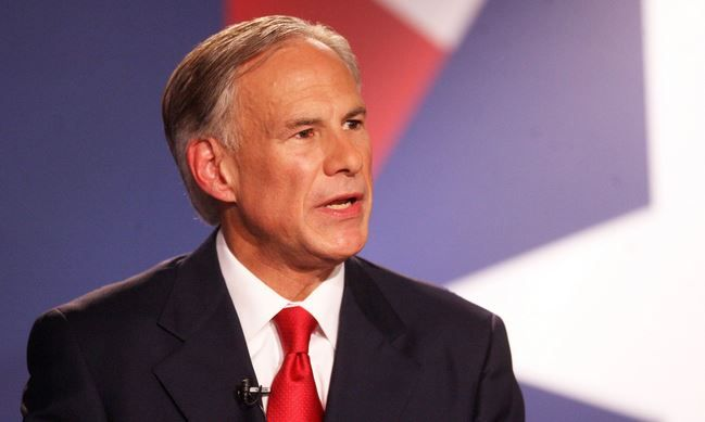 Greg Abbot VS amnesty: Tx Gov. wins injunction against Obama amnesty.