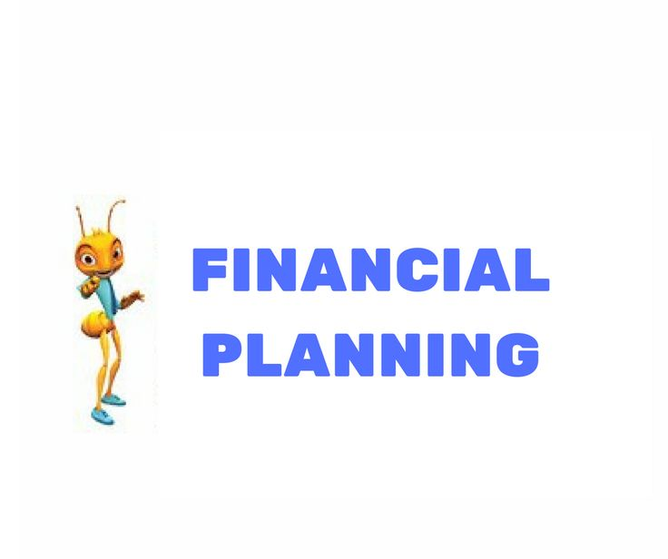 Pin on Life Insurance Articles