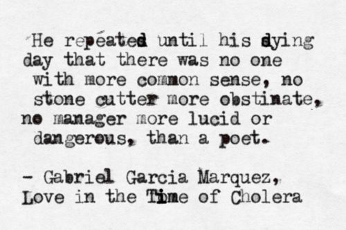 1000+ Images About Gabriel Garcia Marquez On Pinterest