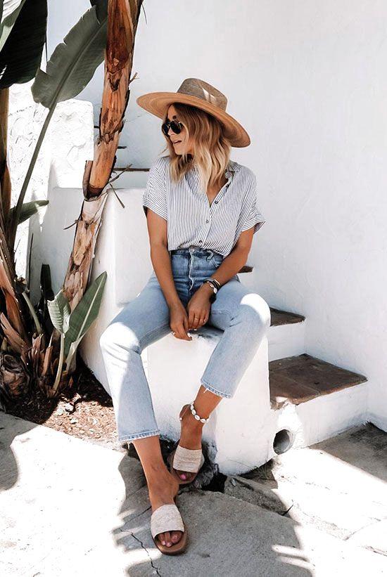 Gestohlene Inspiration Neuseeland Fashion Lifestyle Blogger Neuseeland Fashion Lifes