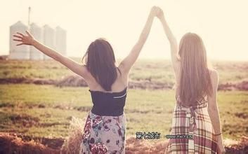 有关友谊的图片_百度图片搜索