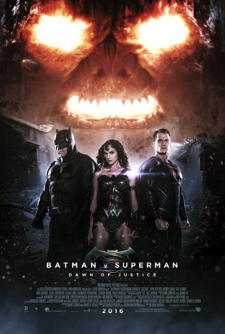 best 25 batman vs superman poster ideas on pinterest