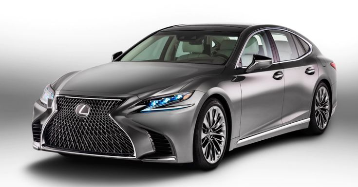 2018 Toyota Lexus LS Release Date and Price –The 2018 Lexus LS is a premium sedan, that is to be made out of a very desirable Lexus LF-FC Concept. The model was revealed at the 2015 Motor Show in Tokyo; it was the superstar at first vision. Based on understanding at concept cabin, the ...