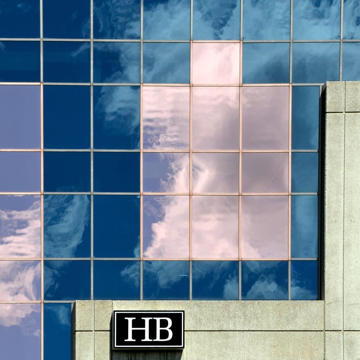 HB (Laval - Canada)