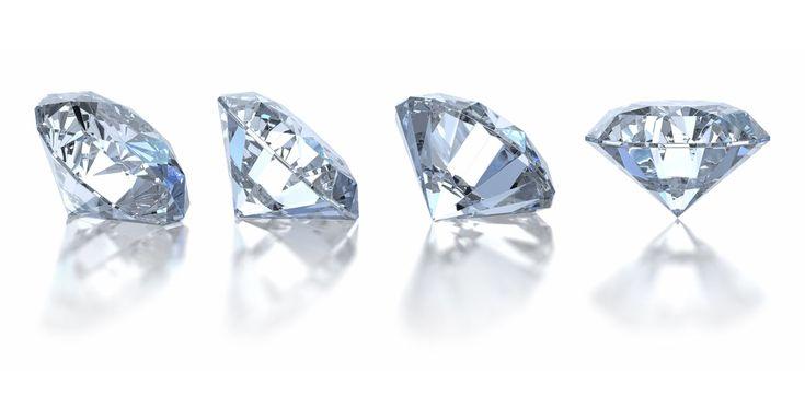 anillos compromiso alicante - donde comprar anillo compromiso alicante - joyeria marga mira - buena joyeria en alicante centro. anillos compromiso oro blanco con diamantes - anillos con brillantes - anillos boda alicante - joyeriamargamira.com/content/10-anillos-compromiso-alicante -